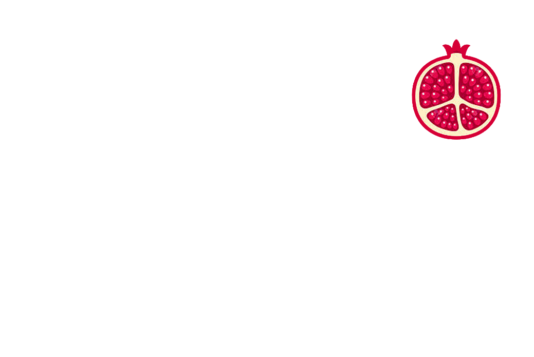 Residence il Melograno